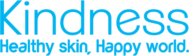 Kindness logo